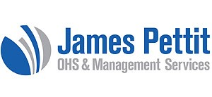 James Pettit (OHS & Management Services)